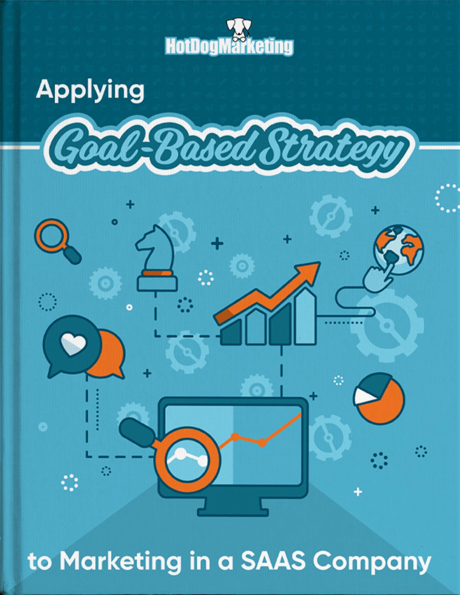 HDM_SaasEbook01_GoalBasedStrategy_CoverMockup